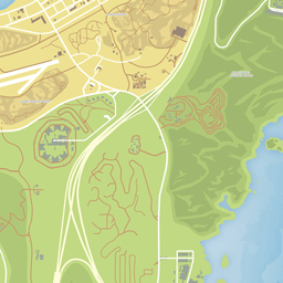 Gta 5 Spaceship Parts Location Map World Map Atlas