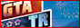 GTATR - Türkiye'nin GTA portalı.