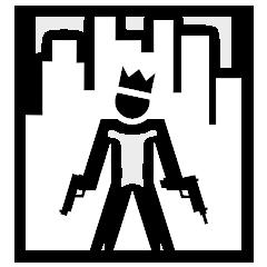 Grand Theft Auto IV: Başarımlar