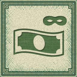 Grand Theft Auto V: Başarımlar