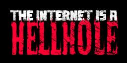 Grand Theft Auto V: İnternet Siteleri