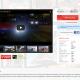 Aral Game GTA5 On Siparis