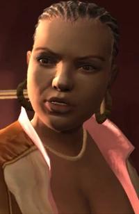 Elizabeta Torres