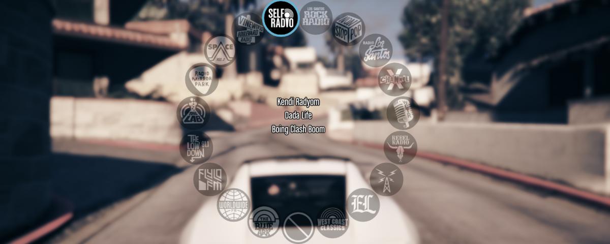 GTA-5-Arabada-Kendi-Muziklerinizi-Dinleyin
