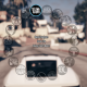 GTA 5 Arabada Kendi Muziklerinizi Dinleyin