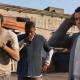 GTA V Karakterler