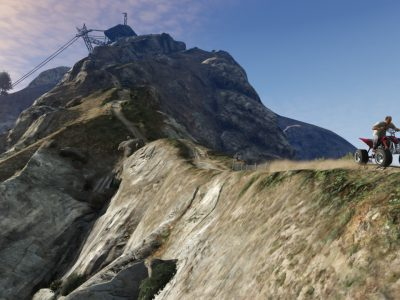 GTA5 Screenshot2