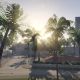GTA 5 Vice City Mod