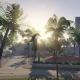 GTA5 ViceCityMod1