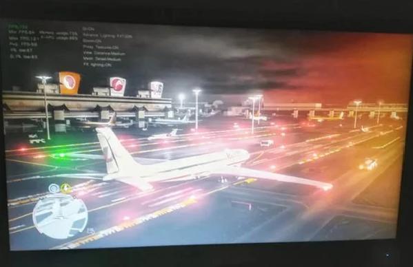 GTA6 Sizinti Reddit3