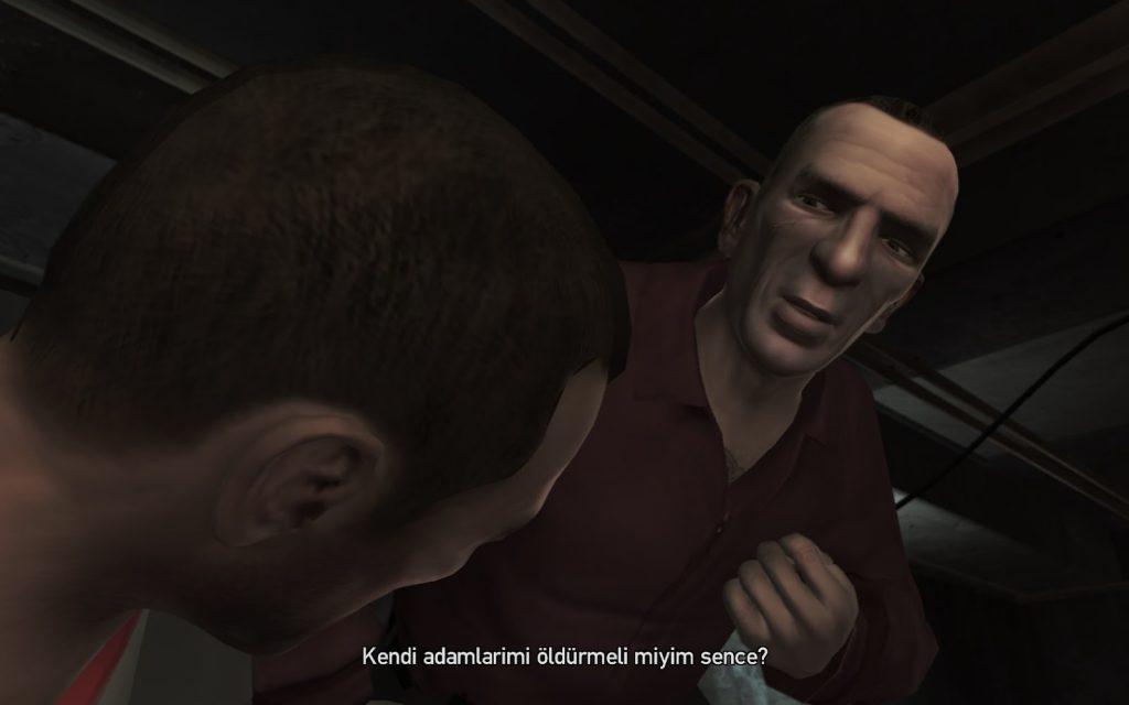 GTAIV1
