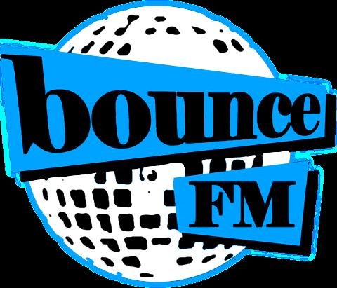 GTASA-BounceFM-Logo