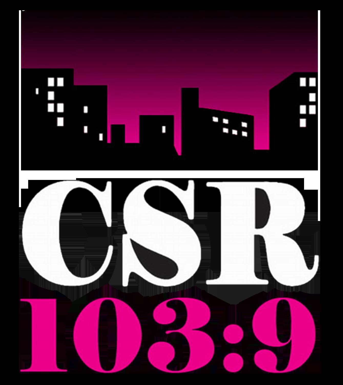 GTASA-CSR-103-9-Logo