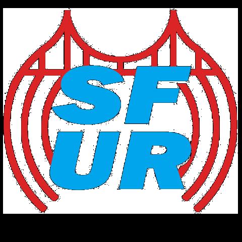 GTASA-SF-UR-Logo