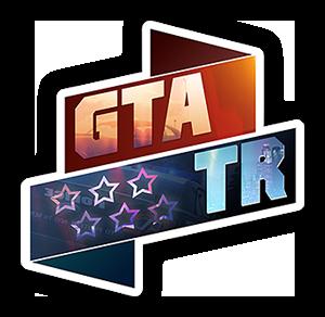 GTATRLOGO-300