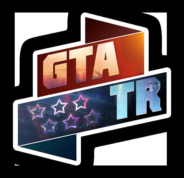 gta 5 şifreleri ps4