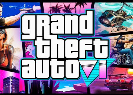 Grand Theft Auto VI Miami