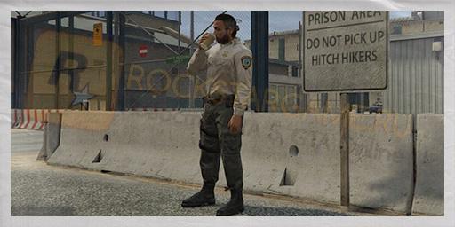 Heist DLC Sızdırılan Görüntü 8