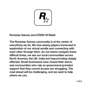 Rockstar COVID19 1 1