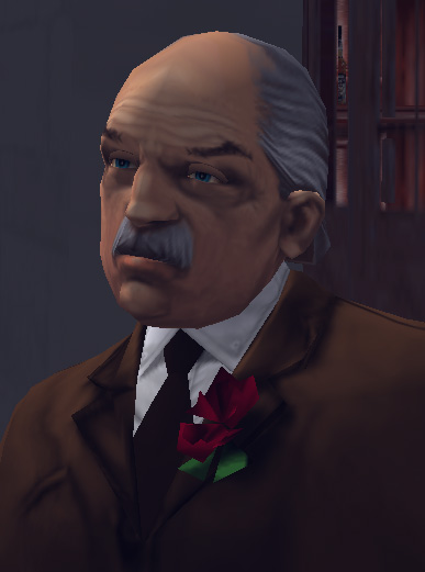 Salvatore-Leone.jpg