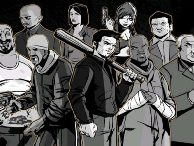 pc grand theft auto rockstar games 8 ball liberty city grand theft auto iii game 1280x853 wallpap www.wallpapername.com 83